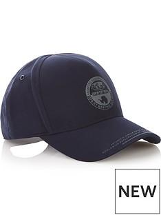napapijri-mens-fitch-baseball-cap-navy
