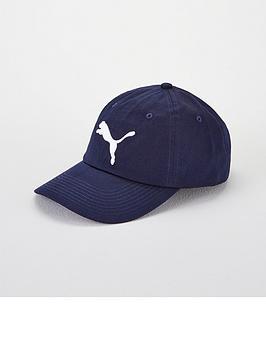 puma-essentials-cap