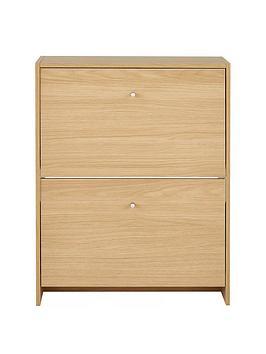 oslo-shoe-storage-cabinet