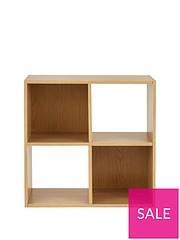 Bookcases Shelves Shelving Very Oo Uk