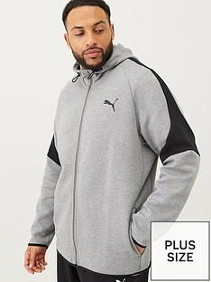 puma-plus-size-evostripe-core-full-zip-hoodie