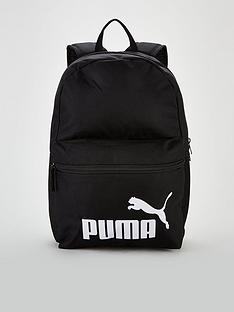 puma-phase-backpack