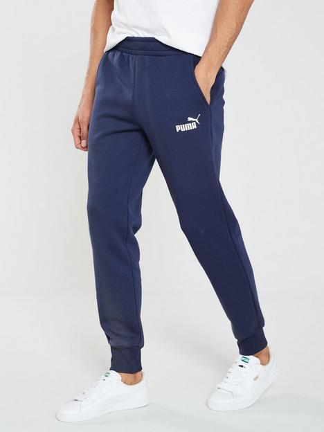 puma-elevated-essentials-slim-joggers-blue