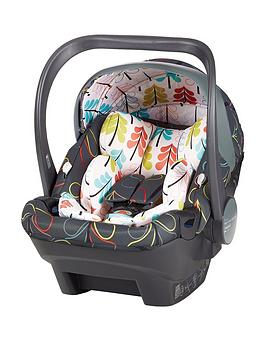 cosatto-dock-i-size-car-seat-group-0