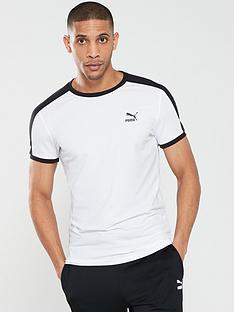 puma-iconic-t7-slim-t-shirt