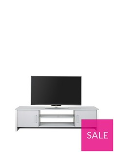 Riga TV Unit- Holds Up To 64 Inch TV