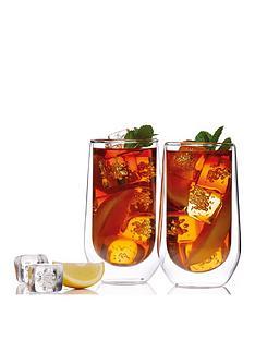 kitchencraft-double-walled-highball-glasses-ndash-set-of-2