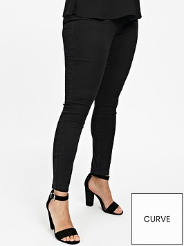 evans-super-stretch-skinny-jean-black