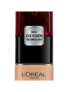 loreal-paris-loreal-paris-infallible-24hr-freshwear-liquid-foundation