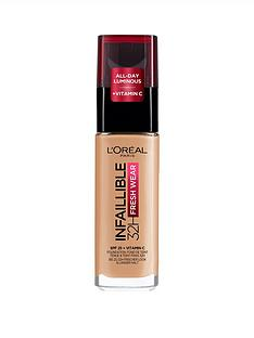 loreal-paris-loreal-paris-infallible-24hr-freshwear-liquid-foundation