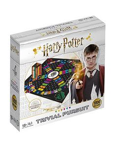 harry-potter-trivial-pursuit-ultimate-harry-potter