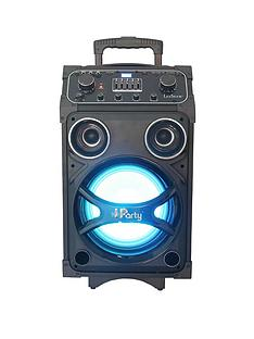 lexibook-bluetooth-karaoke-with-lights