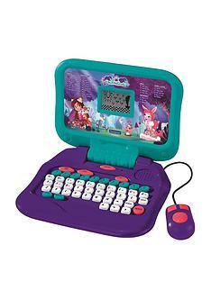 enchantimals-laptop