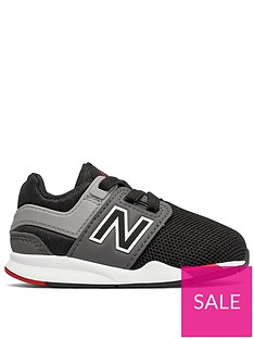 new-balance-new-balance-247-infant-hook-and-loop-trainer