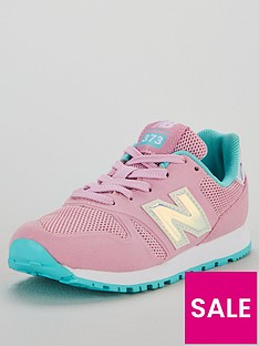 new-balance-373-junior-trainer