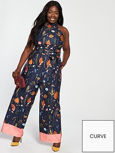 little-mistress-curve-little-misress-curve-floral-printed-jumpsuit