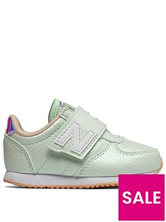 new-balance-new-balance-220-infant-hook-and-loop-trainer