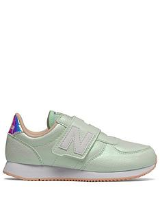 new-balance-new-balance-220-children-hook-and-loop-trainer
