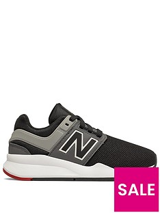 new-balance-247-junior-trainer