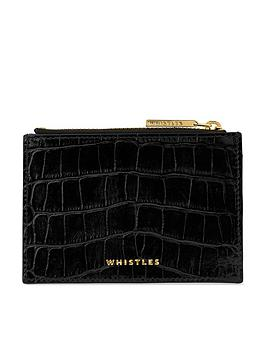 whistles-whistles-shiny-leather-croc-design-coin-purse
