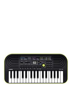 casio-casio-sa-46-mini-keyboard-with-online-lessons