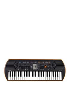 casio-casio-sa-76-mini-keyboard-with-online-lessons