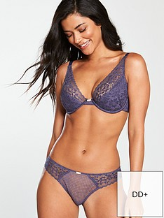cleo-by-panache-everly-high-apex-plunge-bra-midnight