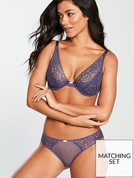cleo-by-panache-everly-braziliannbspbriefs-midnight
