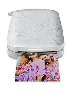 hp-sprocket-200-photo-printer-white