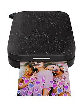 hp-sprocket-200-photo-printer-black