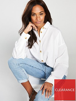 v-by-very-oversized-linen-shirt-ivory