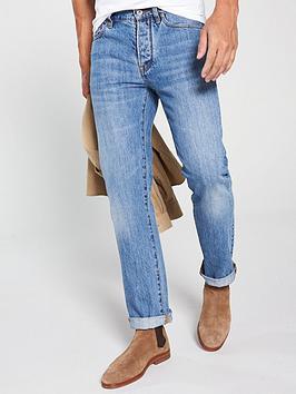 pretty-green-light-wash-slim-fit-jeans