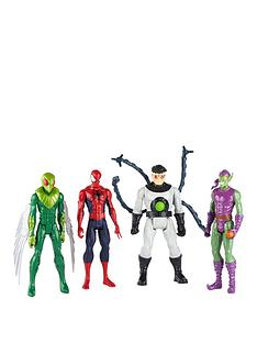 marvel-spiderman-titan-hero-4-figure-pack