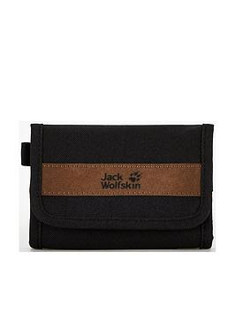 jack-wolfskin-embankment-wallet