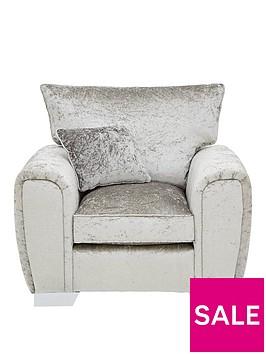 sparknbspfabric-armchair
