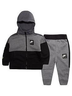nike-baby-boy-air-fleece-hoody-set