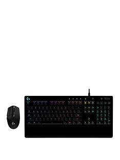 logitech-g213-prodigy-gaming-keyboard-and-g305-wireless-gaming-mouse