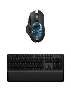 logitech-g513-rgb-gaming-keyboard-and-g502-rgb-gaming-mouse