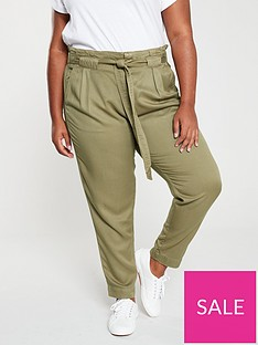 v-by-very-curve-chino-trousers-khaki