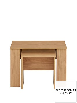 minsk-nest-of-2-tables
