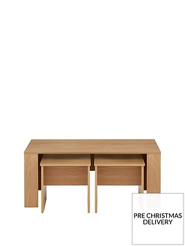 minsk-coffee-table-with-nest-of-2-tables