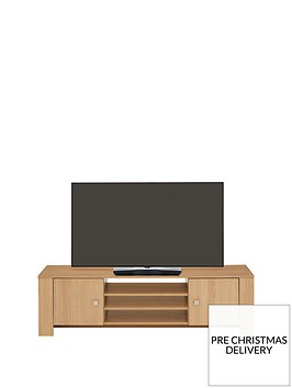 minsk-large-tv-unit-fits-up-to-64-inch-tv