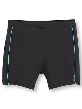 v-by-very-boys-colour-trim-fully-lined-tight-swim-shorts-black