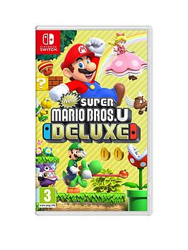 nintendo-switch-new-super-mario-bros-u-deluxe