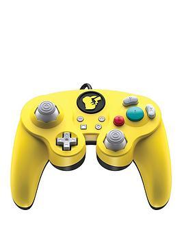 nintendo-switch-pikachu-wired-smash-pad-pro-controller-switch