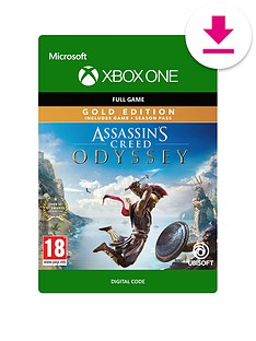 xbox-one-assassins-creed-odyssey-gold-edition-digital-download