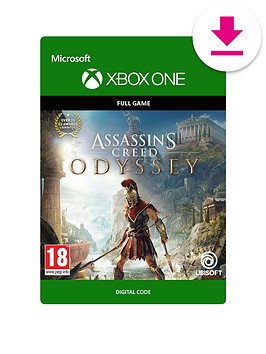 xbox-one-assassins-creed-odyssey-standard-edition-digital-download