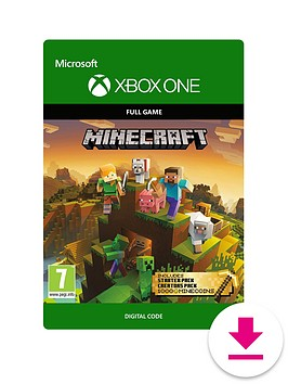 xbox-one-minecraft-master-collection-digital-download