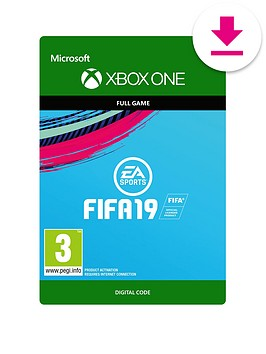 xbox-one-fifa-19-digital-download