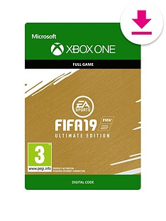 xbox-one-fifa-19-ultimate-edition-digital-download